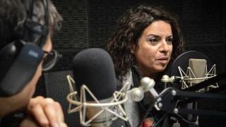 Entrevista a la fiscal del último caso de discriminación racial - NTN Concentrado - DelSol 99.5 FM