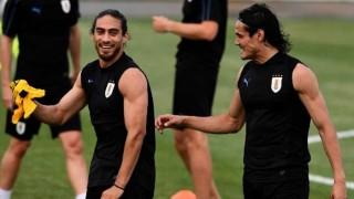 La previa de Uruguay - Portugal  - La Previa - DelSol 99.5 FM
