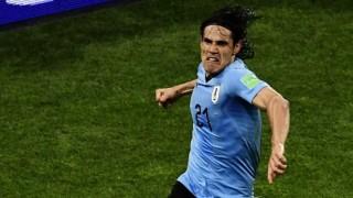 """""""Uruguay tiene un corazón enorme y ahora invita a soñar"""" - Comentarios - DelSol 99.5 FM"""