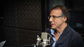 """""""En Latinoamérica, no entendemos qué es el liderazgo"""" - Hoy nos dice ... - DelSol 99.5 FM"""