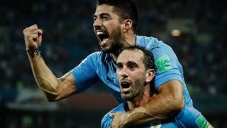 Virtudes y defectos de los rivales de Uruguay - Informes - DelSol 99.5 FM