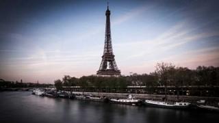 Francia, un rival que ya prepara las bayonetas  - El guardian de los libros - DelSol 99.5 FM