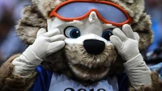 No todo es fútbol en la vida: el tema central fue la vejez  - La mesa rusa - DelSol 99.5 FM