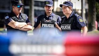 """Fundapro: """"Impunidad"""", """"poco patrullaje"""" y falta de """"rehabilitación"""" explican aumento del delito - Audios - DelSol 99.5 FM"""