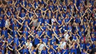 La exitosa gestión del tiempo libre de los jóvenes en Islandia - Entrevistas - DelSol 99.5 FM