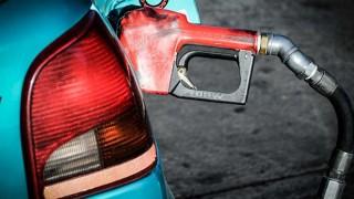 El aumento del precio de la nafta en un 9% - Cambalache - DelSol 99.5 FM