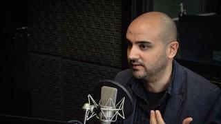 La democratización de la inteligencia artificial  - Historias Máximas - DelSol 99.5 FM