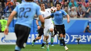 El balance de la selección en Rusia - Diego Muñoz - DelSol 99.5 FM