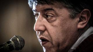 Chasquetti y el Partido Tabárez - Zona ludica - DelSol 99.5 FM