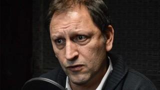 """Mautone: """"Casi no hay actividades culturales que no reciban algún nivel de subsidio"""" - Entrevista central - DelSol 99.5 FM"""