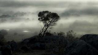 El concurso de fotos sobre tormentas y fenómenos ópticos - Entrevistas - DelSol 99.5 FM