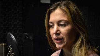 La investigación uruguaya que busca predecir efectividad de tratamientos de cáncer - NTN Concentrado - DelSol 99.5 FM