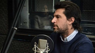 La historia de PedidosYa - Historias Máximas - DelSol 99.5 FM