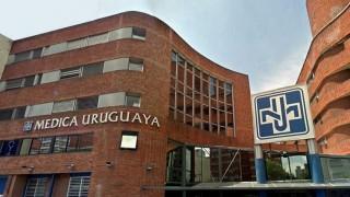 """Médica Uruguaya pidió a su personal que sea """"cauteloso en la indicación de medicamentos y estudios"""" - Informes - DelSol 99.5 FM"""