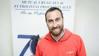 Etulain es el nuevo presidente de La Mutual - Entrevistas - DelSol 99.5 FM