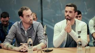 """Las """"tres urgencias"""" de la Mutual de Etulain - Diego Muñoz - DelSol 99.5 FM"""