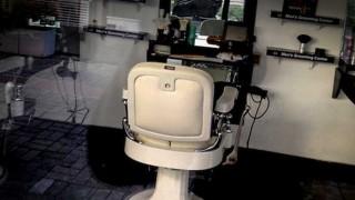 ¿Cómo se cambia de peluquería?  - Sobremesa - DelSol 99.5 FM