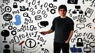 El uso de la inteligencia artificial según el interés de los gobiernos - NTN Concentrado - DelSol 99.5 FM