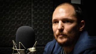 """Ciencias Sociales: """"si no te embanderás, pasás al bando de los fascistas"""" - Entrevistas - DelSol 99.5 FM"""