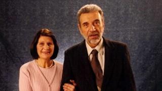 Imágenes emblemáticas del invierno en el cine de nuestra vida - Ines Bortagaray - DelSol 99.5 FM