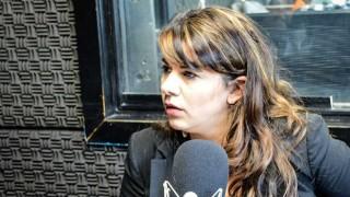 Carmen Pi une al Renacimiento con la actualidad - Hoy nos dice ... - DelSol 99.5 FM