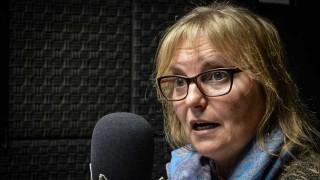 Las instituciones de salud deben atender todos los casos de urgencia - Entrevistas - DelSol 99.5 FM