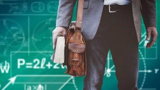 """Teivo Teivainen: """"En Finlandia los mejores alumnos quieren ser profesores"""" - Entrevista central - DelSol 99.5 FM"""