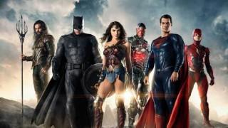 La Liga de la Justicia y la piedra filosofal de Bonomi - Columna de Darwin - DelSol 99.5 FM