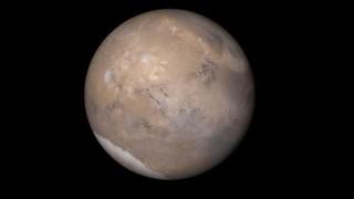 La emoción de la científica uruguaya que estudia Marte - Entrevistas - DelSol 99.5 FM