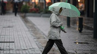 Junio: particularmente cálido y con récords de lluvias - Entrevistas - DelSol 99.5 FM