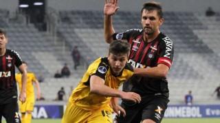 """""""Peñarol pagó caro la decisión de desbalancear al equipo ofensivamente"""" - Comentarios - DelSol 99.5 FM"""