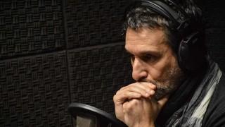 Franklin Rodríguez renunció a la Sociedad Uruguaya de Actores - Cambalache - DelSol 99.5 FM