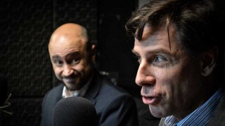 El proteccionismo de Trump da oportunidades a Uruguay solo a corto plazo - Ronda NTN - DelSol 99.5 FM