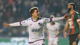 El secuestro del resumen de goles del fútbol uruguayo - Darwin - Columna Deportiva - DelSol 99.5 FM