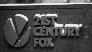 La alianza Disney-Fox vs Netflix - Miguel Angel Dobrich - DelSol 99.5 FM