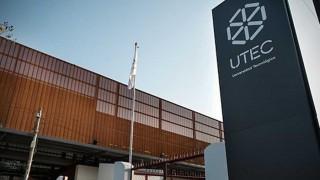"""UTEC y la esperanza de que el Parlamento """"reacomode los gastos"""" - NTN Concentrado - DelSol 99.5 FM"""
