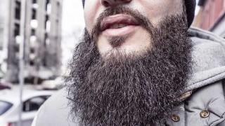 Barbas y bigotes: de Jesús a Hitler, según Darwin - Columna de Darwin - DelSol 99.5 FM