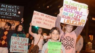 """Celíacos: los permisos claros y la esperanza de que """"bajen los precios"""" - Informes - DelSol 99.5 FM"""