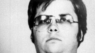 Mark David Chapman, el asesino de John Lennon vuelve a pedir libertad - Informes - DelSol 99.5 FM