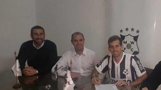Riolfo la deja chiquita en el fútbol y en la economía - Entrevistas - DelSol 99.5 FM