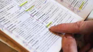 ¿Qué palabra eliminarías del diccionario? - Quien te pregunto - DelSol 99.5 FM