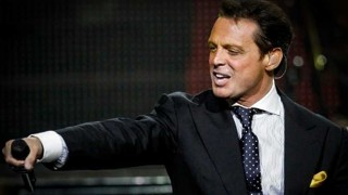 ¿Luis Miguel o Ricky Martin?  - Sobremesa - DelSol 99.5 FM