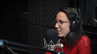 """""""La Flor de la vida"""", una historia sobre lo que es o debería ser el amor - Audios - DelSol 99.5 FM"""