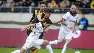 Darwin y el desafío de elegir el gol más feo de la fecha - Darwin - Columna Deportiva - DelSol 99.5 FM