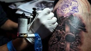 Tema libre: los tatuajes  - Sobremesa - DelSol 99.5 FM