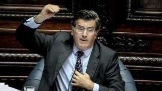 """Bordaberry por el voto en el exterior: """"salgan y junten firmas de nuevo"""" - Informes - DelSol 99.5 FM"""