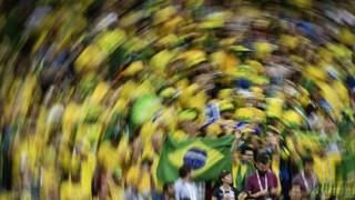 """Comprova: la herramienta contra las """"fake news"""" en Brasil - NTN Concentrado - DelSol 99.5 FM"""