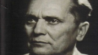 Yugoslavia: el comunismo autónomo de Tito - Gabriel Quirici - DelSol 99.5 FM