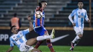 """""""Cerro demostró que pudo haber clasificado"""" - Comentarios - DelSol 99.5 FM"""