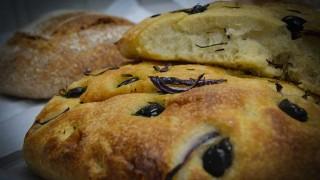 Entre panes y bacterias: los secretos de la masa madre - Leticia Cicero - DelSol 99.5 FM